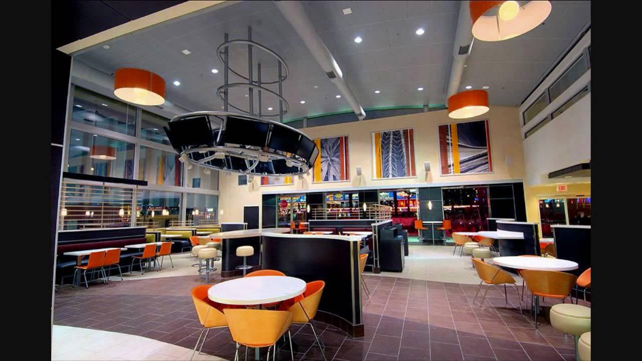 Innerworks design group interior design firm atlanta - Interior design firms atlanta ga ...