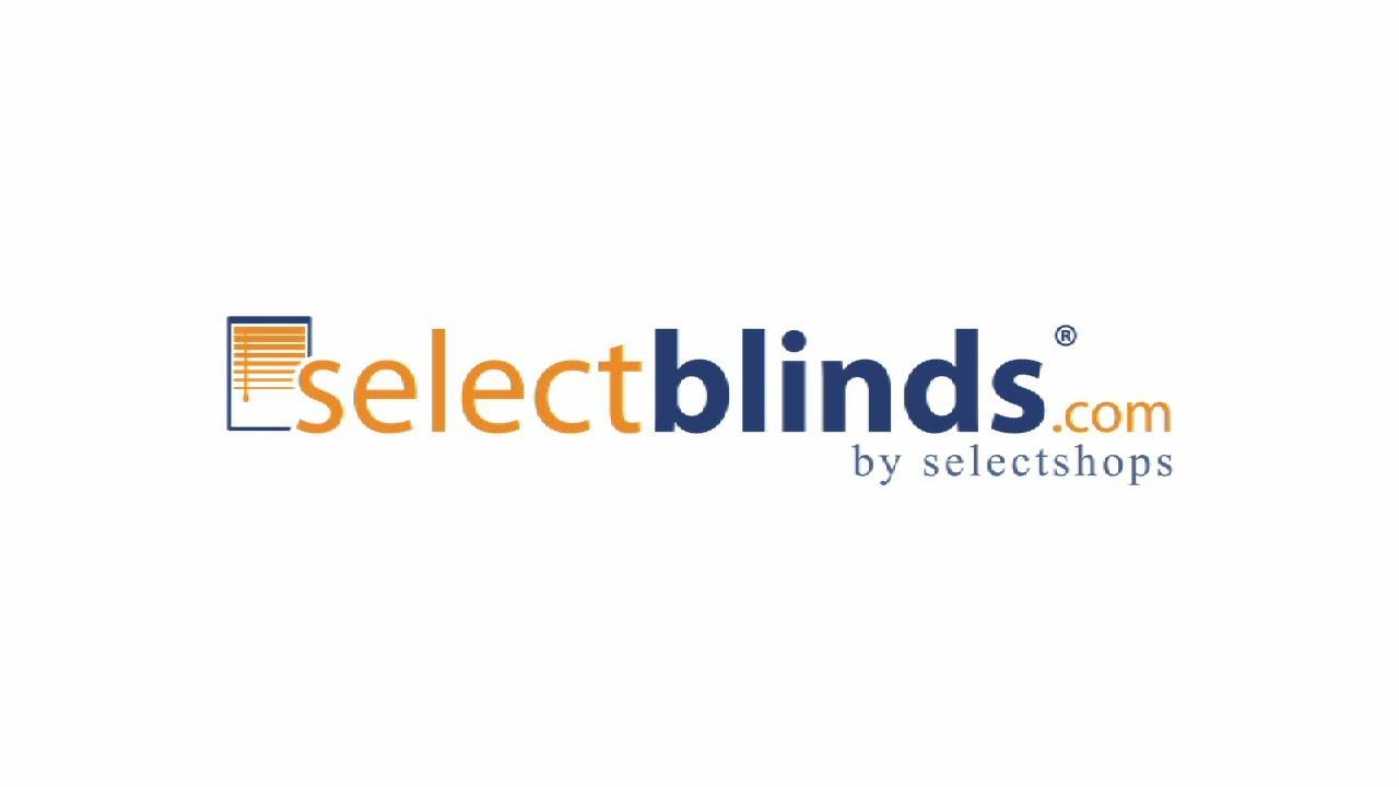 SelectBlindscom Overview YouTube