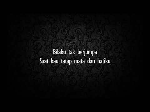 Naff - Hati Yang Lain (lirik)