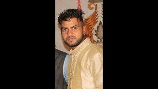 LATEST LIVE SHOW IN LAKHAWALD || EK GHUTU MUJHE PILADE SHARAB || HIT || BY MANOJ SAGAR