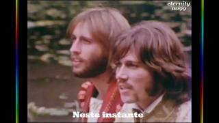 Bee Gees Don 39 t Forget To Remember - legendado em portugues.mp3