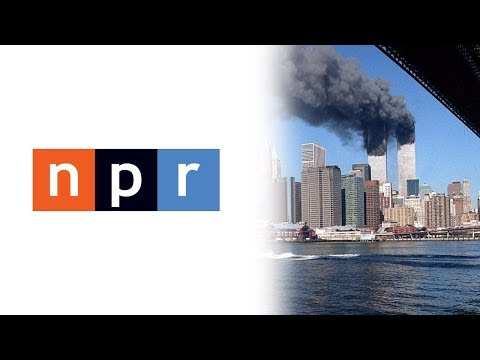 NPR on Sept. 11 (The Second Collection) Mp3