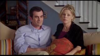 Modern Family Bald auf Comedy Central Vorschau (COMEDYCENTRAL)