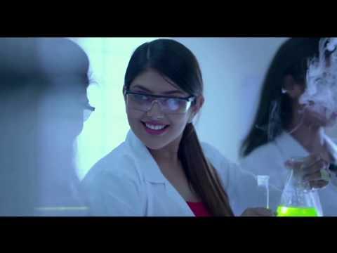 Tera Fitoor Jab Se Chad Gaya Re - Arjit Singh | New Whatsapp Status 2018| Genius