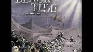Black Tide- Black Abyss