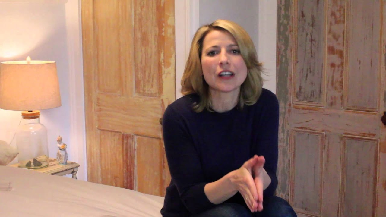 Samantha Brown Video Tips - How I Avoid Travel Rage - Youtube-1949