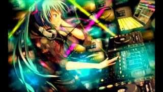 Download lagu Nightcore - Sexy Chick (David Guetta)