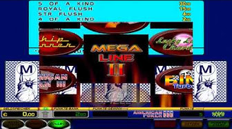 Novoline Deluxe Spiele Gratis Download Megaliner Viel Spass!!!