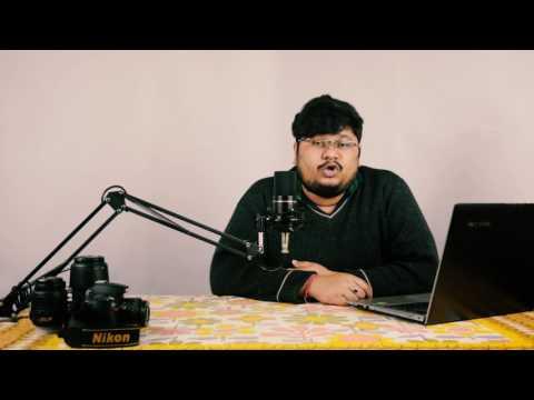 5 Tips for Night Photography | Hindi