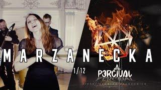 Percival - Marzanecka - Polish folklore - Slava III (1/12)