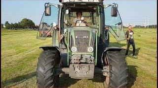 MBO Maasland Hay Day