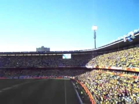 SA vs Fra Bloem 2010.mp4
