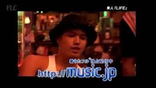 2009.05 http://music.jp.
