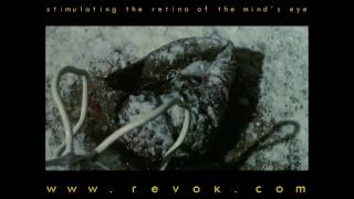 CONTAMINATION (1980) Trailer for Luigi Cozzi's sci-fi exploitation action