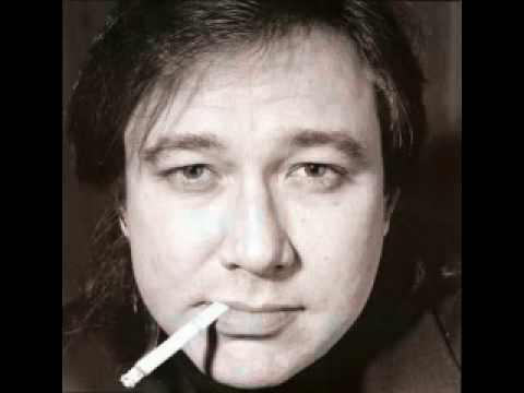 Bill Hicks - Turn Your Mind Over To Your Heart music