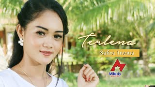 Download lagu Safira Inema - Terlena (DJ SANTUY) [OFFICIAL]