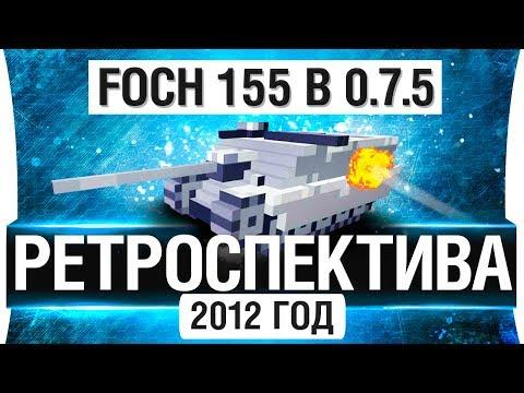 Sberbank Business Online Интернет-Клиент