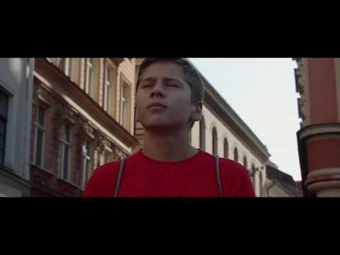 Dinamo Rīga 10. sezona 17/18