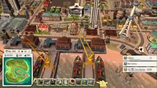 TROPICO 5 [PC] [All DLC + 50 Mods]