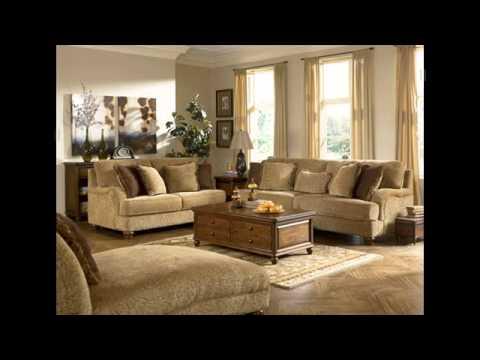 living room ideas john lewis - YouTube