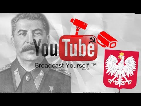 BASED POLAND (CENSORED by YouTube)