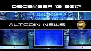 Altcoin News - Electroneum, Ripple XRP, Privacy Coins, Verge, Krypto Kitties