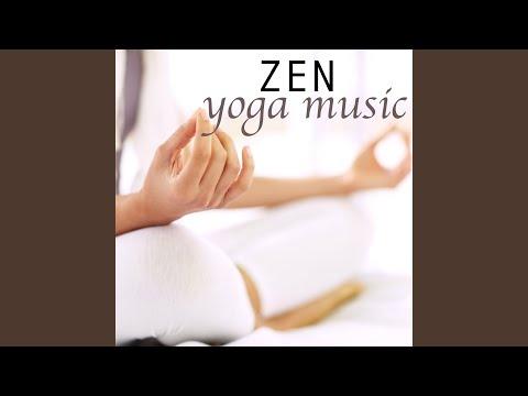 Zen Yoga Music