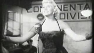 Doris Day: S