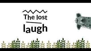 The Lost Laugh | Bedtime Story