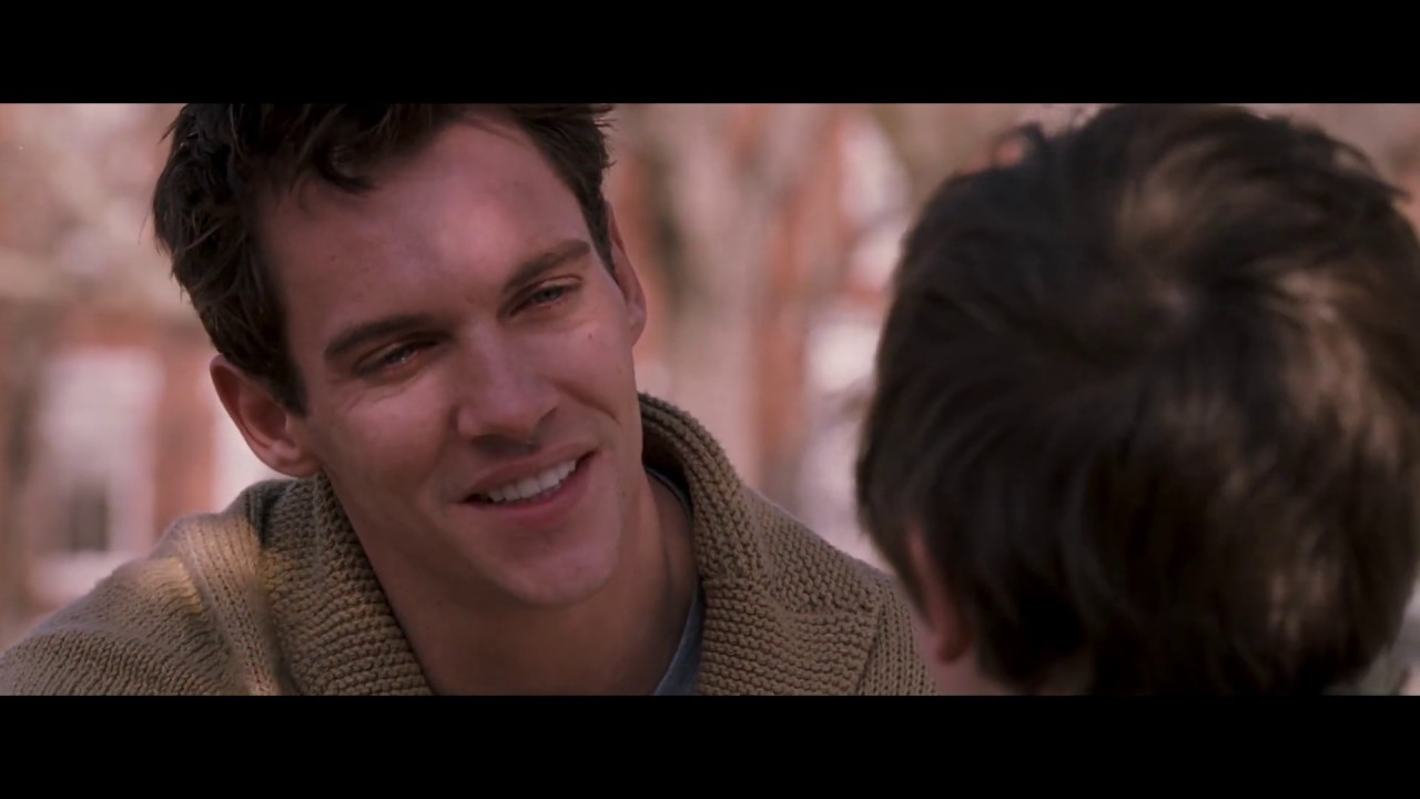 Download A clip from August Rush (2007)