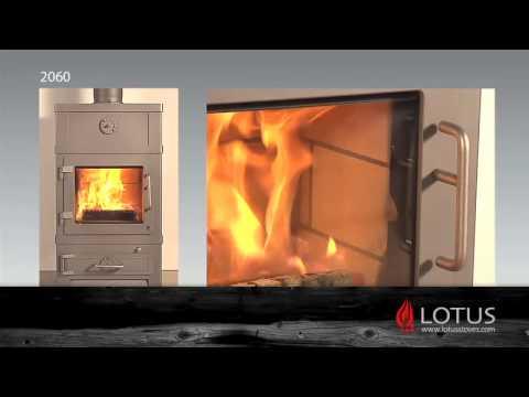 napoleon wood stove model 1900