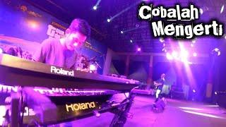 Cobalah Mengerti (NOAH) | SHANKARA Live Cover