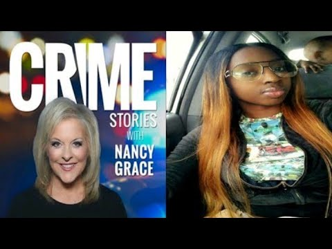 Nancy grace:revisits jenkins case with family attorney,new developments will shock you(must watch)