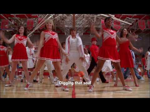 Thumbnail: Don't Stare at the Sun | Bad Lip Reading and Disney XD Present: High School Musical | Disney XD