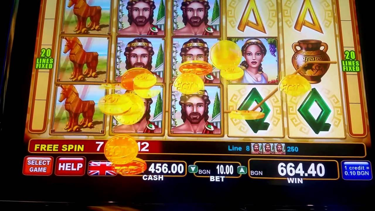 Jackpots casino naples gambling addiction number
