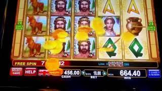 Casino Jackpot Winners 2016 Slot Machine Big Spins Scatter Free Spins Won Age Of Troy Pokemon Go