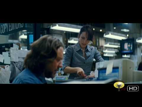State of Play (HD) , Political Thriller starring Russell Crowe, Ben Affleck, and Rachel McAdams Mp3