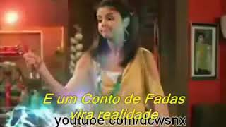 Wizards Of Waverly Place A Magic Book Has Been PROMO Legendado.mp3