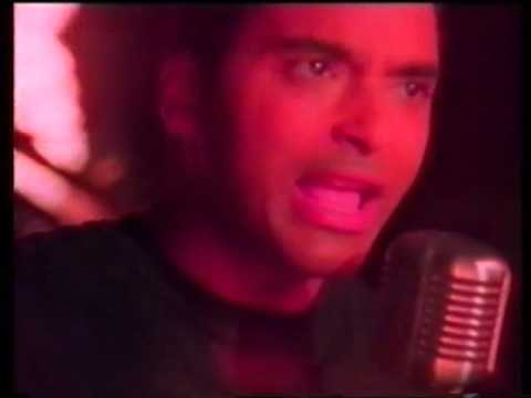 Ver Video de Jon Secada Jon Secada - Whipped