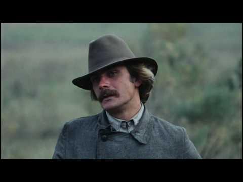 Ну если врёшь, гляди - Свой среди чужих, чужой среди своих (1974)