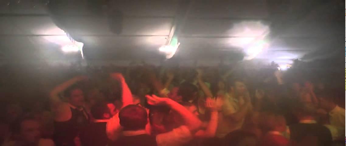Schtzenfest DinslakenOberlohberg 2014 mit der Valentino Partyband  YouTube