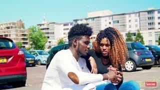 New Eritrean Music 2018 Haben Alem ( በሽር ) | Msaki yhsheni | ምሳኺ ይሕሸኒ ( Official Video )