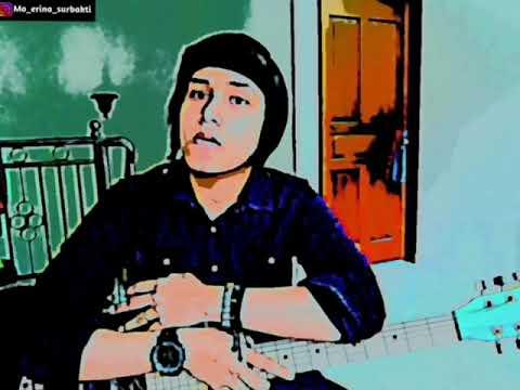 Aku Yg Mencintaimu - Mo Erina Surbakti (Official Music)