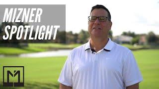 Annual Golf Membership Testimonial | Delray Beach, Florida
