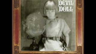 Devil Doll - The Sacrilege of Fatal Arms (sample)