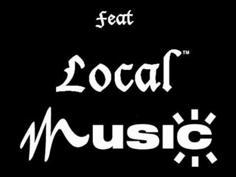 Feat Local Music - Wall Street