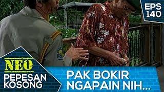 Pak RT Nerima Duit Apa Nih... - Neo Pepesan Kosong Eps 140