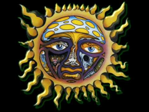 Lets Go Get Stoned-Sublime