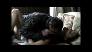 Repeat youtube video A glance - Desire - Temptation - Lust - Love - Passion....flv.flv