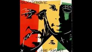 Download ALL ABOARD -  SLY & ROBBIE (THE SUMMIT) MP3 song and Music Video